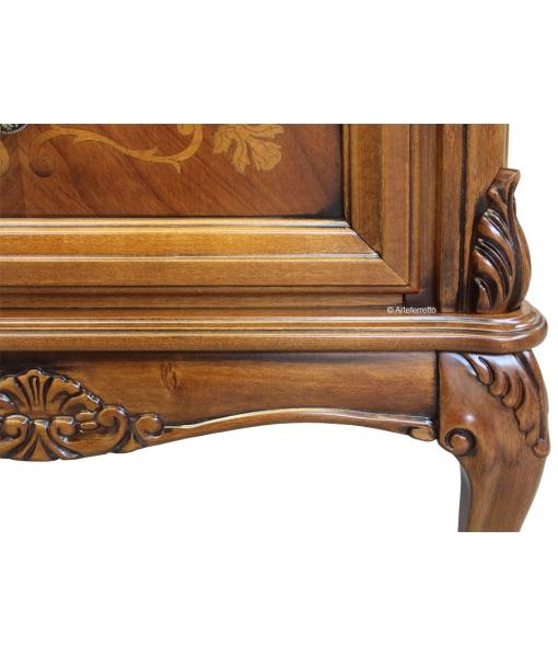Table de Chevet Harmonie