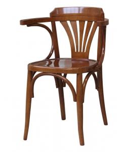 Chaise design, chaise de bureau
