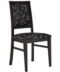 Chaise design, chaise de repas
