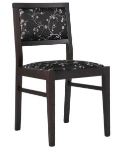 Chaise de cuisine, chaise de salle à manger, chaise design