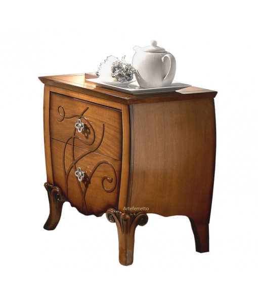 Table de chevet réf. FS-662