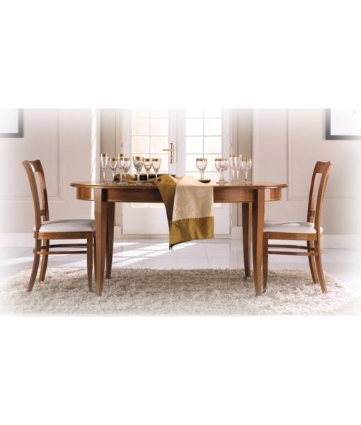 salle à manger, table cuisine