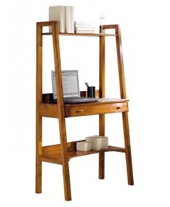 bureau, bureau de style, bureau classique, ameublement de style, ameublement classique pour le bureau