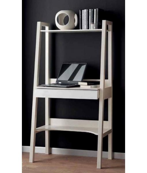 Bureau console Art-Design - LaMaisonPlus