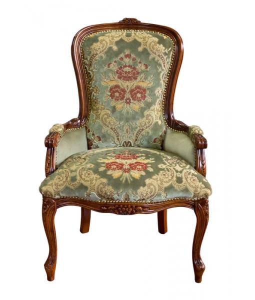 gm3b gm3b_web2 gm3b_web3 fauteuil pour chambre coucher - Fauteuil Pour Chambre