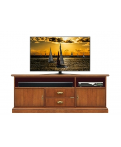 meuble tv barre de son Art. SB-150A