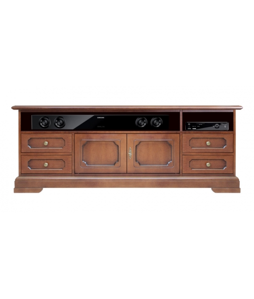 Meuble tv barre de son integree meuble tv barre de son - Meuble tv avec barre de son integree ...