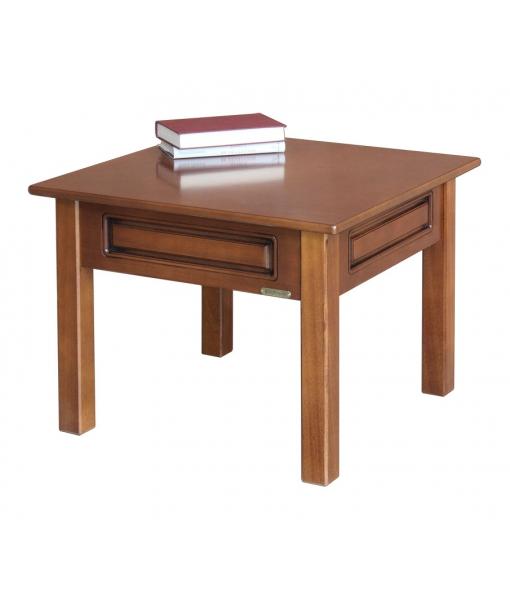 Table basse réf. 4002Q