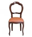 chaise classique, chaise salle à manger, achat chaises