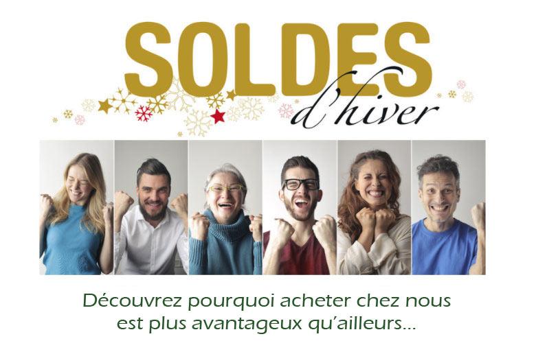 slide-soldes-FR