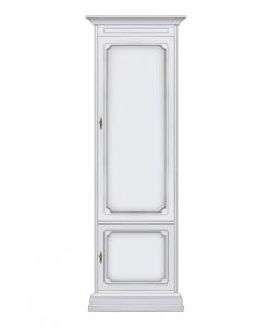 armoire colonne, sauve-espace, mobilier petits espaces