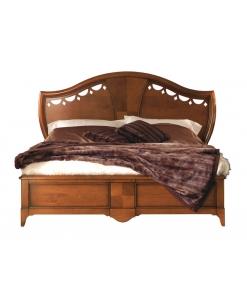 Ensemble chambre coucher pour adulte lamaisonplus - Ensemble chambre a coucher adulte ...