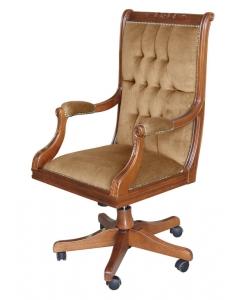 fauteuil de direction, fauteuil de bureau