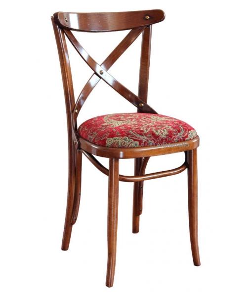 Chaise réf. FR-109-A