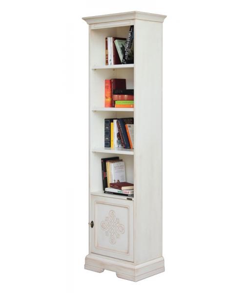 biblioth que colonne collection you lamaisonplus. Black Bedroom Furniture Sets. Home Design Ideas