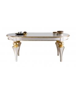 Table réf. C318