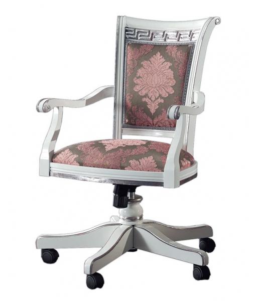 fauteuil de bureau réf. C326
