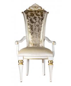 Chaise réf. CA318