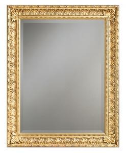 Miroirs archivi lamaisonplus for Miroir xxl rond