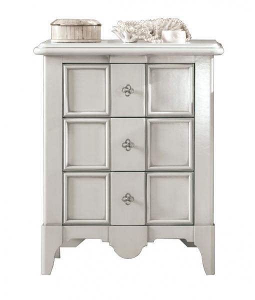 table de chevet, chevet avec tiroir, mobilier de chambre