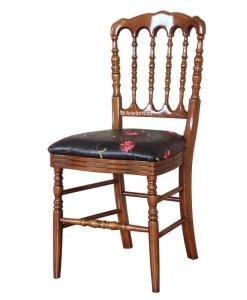 Chaise classique Beau Bistrot Arteferretto