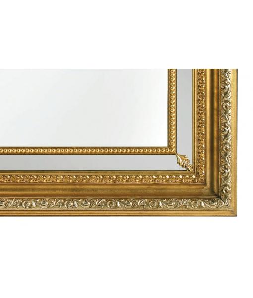 miroir maxi