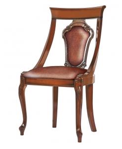 Chaise classique Contour Plus Arteferretto