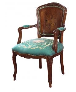 achat fauteuil archivi lamaisonplus. Black Bedroom Furniture Sets. Home Design Ideas