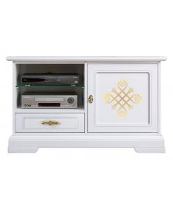 meuble tv, meuble télévision, achat meuble tv, meuble tv en bois