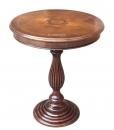 Table guéridon Marguerite
