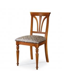 chaise de salle à manger,chaise de cuisine, achat chaises, salle à manger, chaise en bois massif