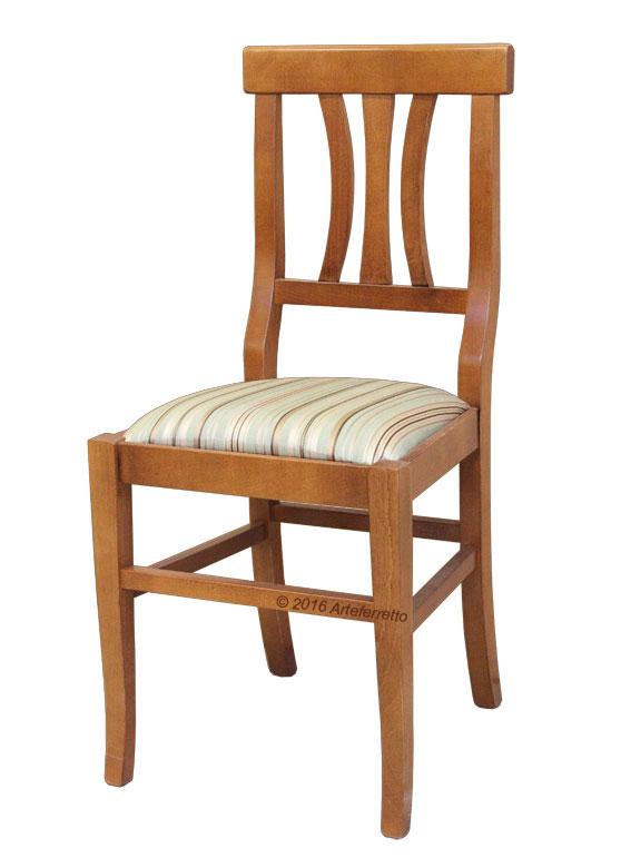 Cuisine Ikea Haut De Gamme : Chaise de cuisine siège rembourrée  LaMaisonPlus