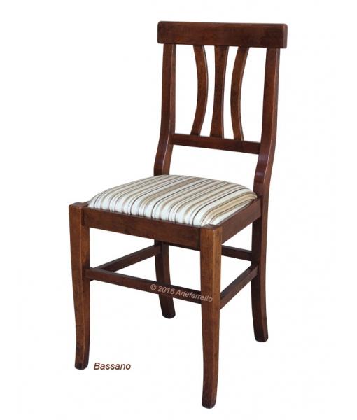 chaise de cuisine si ge rembourr e lamaisonplus. Black Bedroom Furniture Sets. Home Design Ideas