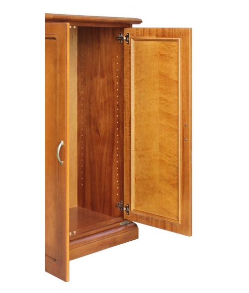 armoire chaussure meuble rangement chaussures