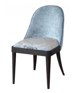 Chaise Confort et..., chaise design, chaise style contemporain
