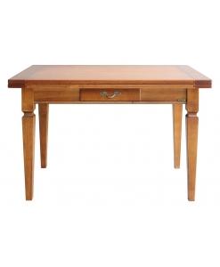"""Table plateau massif """"Max"""""""