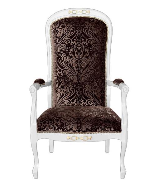 fauteuil fantastic fly lamaisonplus. Black Bedroom Furniture Sets. Home Design Ideas