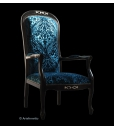 """Fauteuil """"Fantastic Fly"""" réf. F-Fly"""