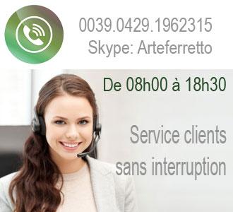 slid-call-FR