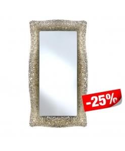 miroir, miroir haut, miroir petit prix