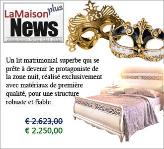 news-carnevaleFR-2102A