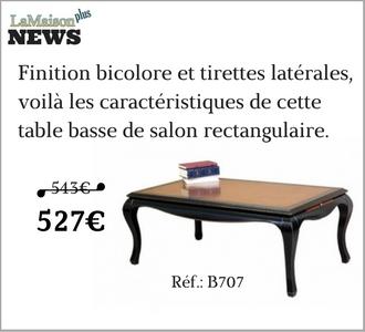 FR 1- news 21-03