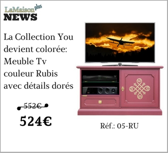 FR 2- news 21-03 (1)