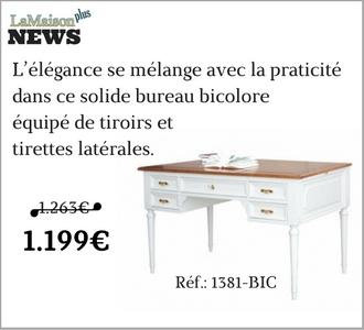 FR 3- news 21-03