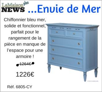 FR 1 news 23-05