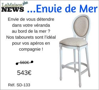FR 2 news 23-05