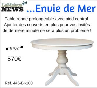 FR 3 news 23-05