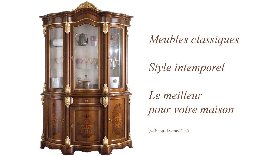 slide-classico-FR