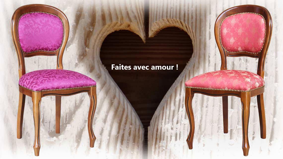 slide-cuore-FR