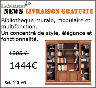 NEWS-FR-5